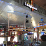 bonzer shack gallery bar and drinks