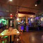 bonzer shack gallery tables